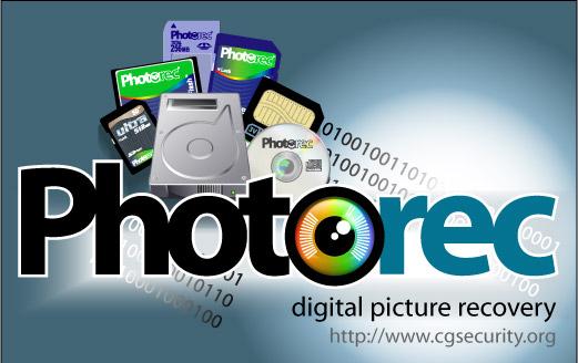 Recupera tus Fotos-archivos Borrados